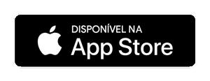 botao_app_store_300x116b