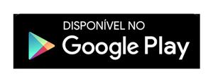 botao_google_play_300x116