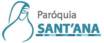 Paróquia SantAna