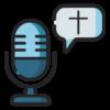 paroquia_santana_icone_podcast_app