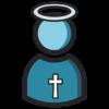 paroquia_santana_icone_santo_do_dia_app