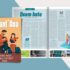 Leia a Revista Ecos de Sant'Ana de Junho