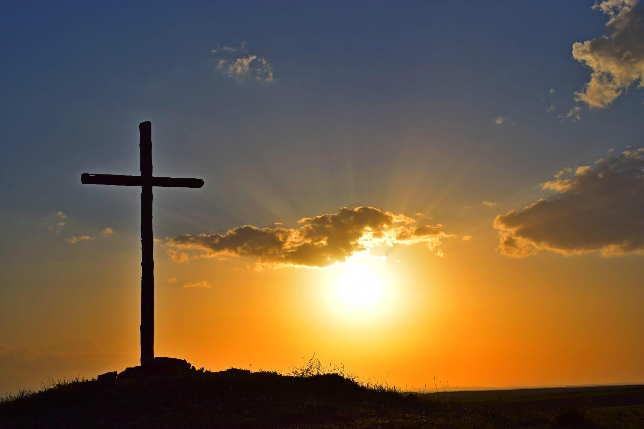 O que você precisa saber sobre a festa da Exaltação da Santa Cruz, que celebramos amanhã